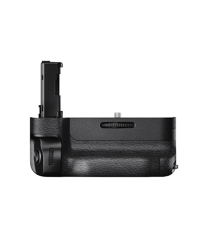 Sony Vertical Battery Grip for Alpha a7 II