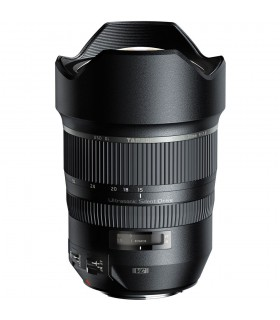 Tamron SP 15-30mm f2.8 Di VC USD for Canon
