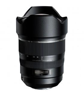 Tamron SP 15-30mm f2.8 Di VC USD for Nikon
