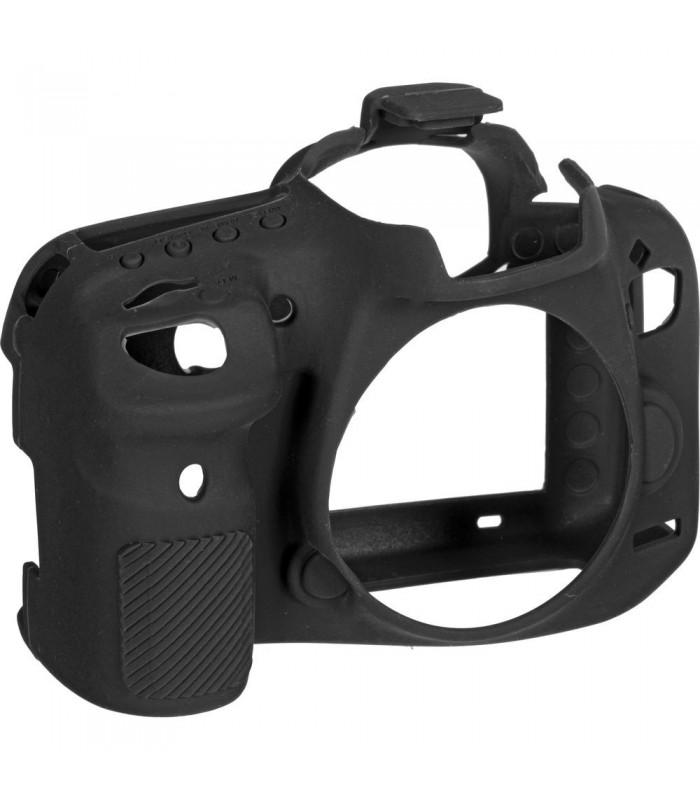 EasyCover Camera Case for Canon 7D Mark II