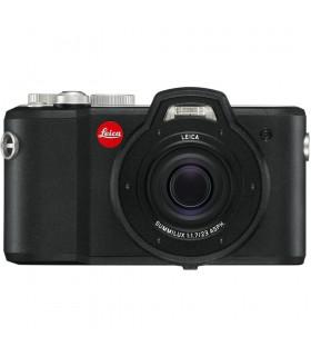Leica X-U -Typ 113