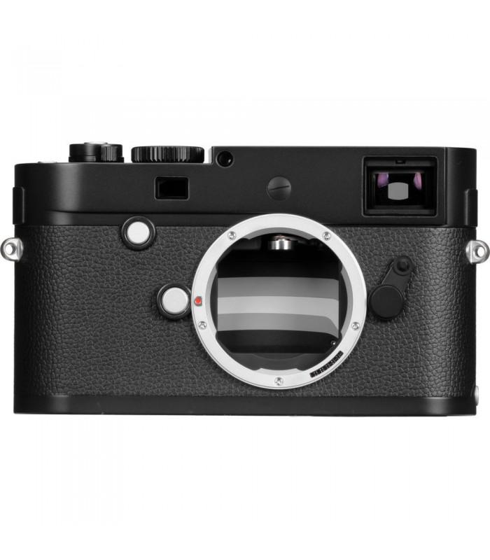 Leica M Monochrom (Typ 246) Digital Rangefinder Camera