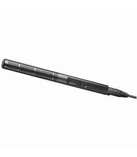 Sennheiser MKH-60 - (P48) Short Shotgun Mic