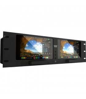 Atomos Shogun Studio 4K Monitor Recorder 12G-SDI, HDMI