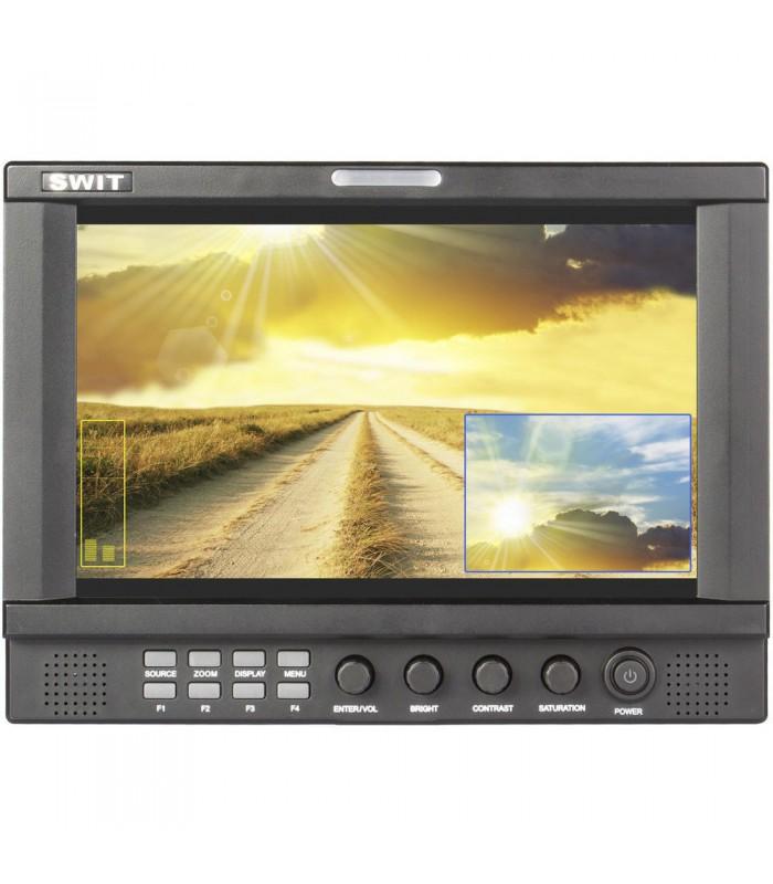 "SWIT S-1092H 9"" Full HD LCD Monitor"