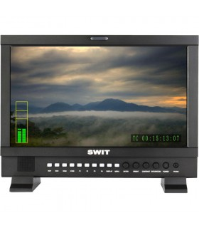 "SWIT S-1161H 15.6"" Full HD Studio LCD Monitor"