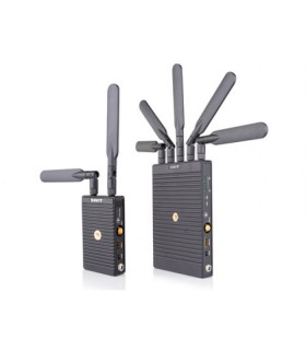 SWIT S-4914 SDIHDMI 700m Wireless Transmission System