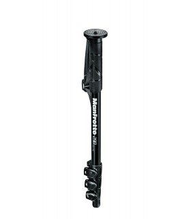 Manfrotto 290 ALU Monopod - MM290A4