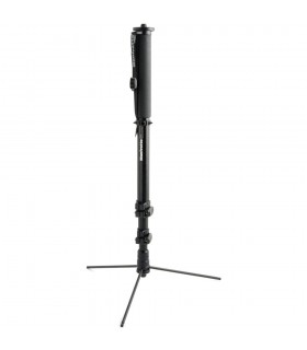 Manfrotto 682B Pro Self Standing Monopod with 234 Monopod Head Kit