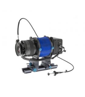 Novoflex Bellows Adapter with Hooks