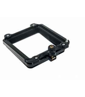 ALPA TiltSwing Adapter 0° - 5°, 17mm