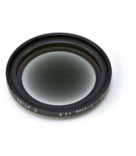 Rodenstock Center filter E86 for HR AlpagonDigaron-W 4.0/32mm