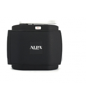 ALPA/LINHOF Roll Film Back 6X9120