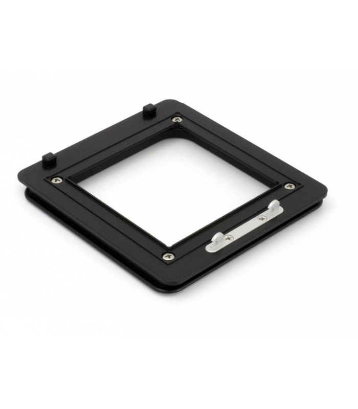 ALPA Back Adapter HAA