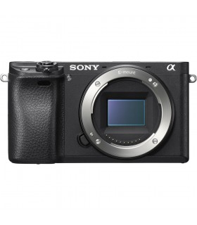 دوربین Sony مدل Alpha a6300