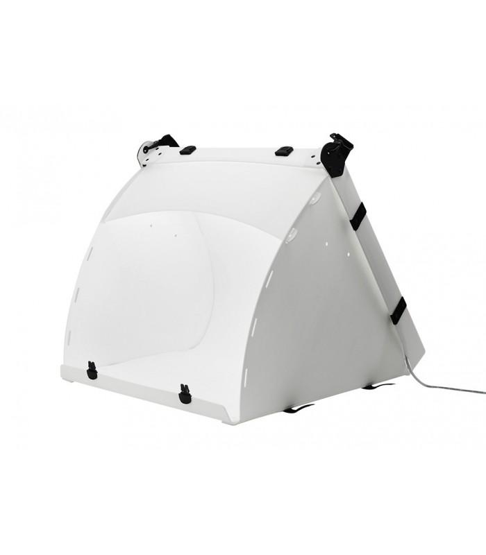 Simp-Q Portable Studios Size S