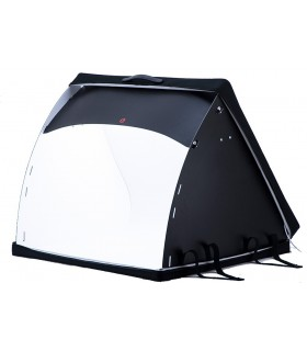 Simp-Q Portable Studios Size XL
