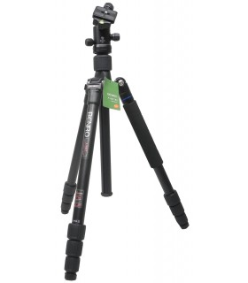 Benro A1682TB0 Travel Angel II Aluminium Tripod Kit