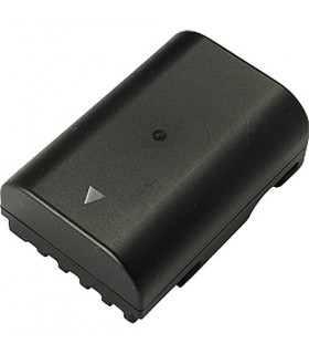 Pentax D-LI90(E) Lithium-Ion Battery