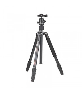Benro A1680TB0 Travel Angel Tripod Kit Aluminium
