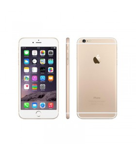 Apple iPhone 6 Plus - 64GB