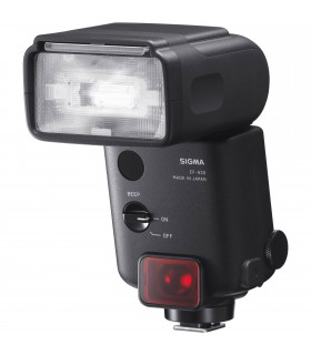 Sigma EF-630 Electronic Flash for Nikon