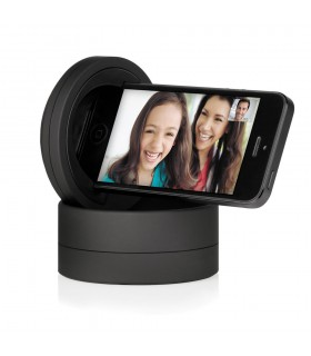 Motrr Galileo Motorized Bluetooth Camera Mount for iPhone