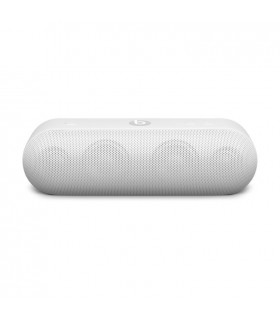 Beats by Dr. Dre Beats Pill+ Portable Speaker