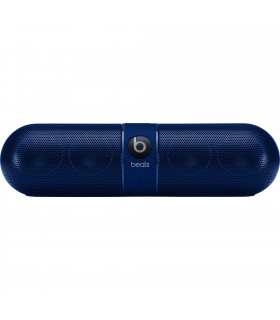 Beats by Dr. Dre pill 2.0 Portable Speaker
