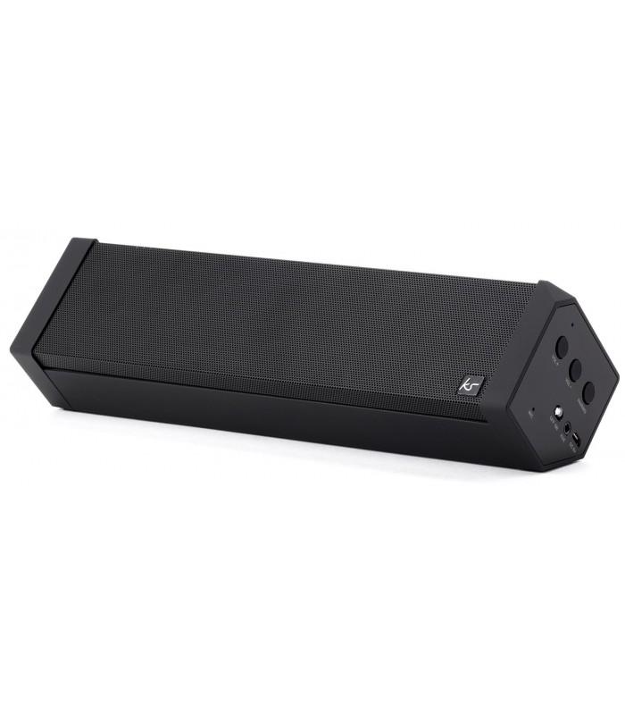 Kitsound Boombar 2 Bluetooth Speaker
