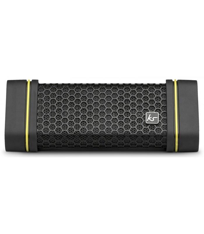 KitSound Gravity Wireless Speaker