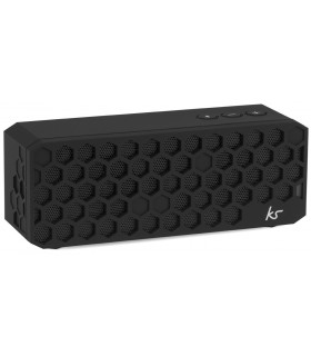 KitSound Hive Wireless Speaker