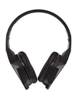 Monster Power Diesel VEKTR On-Ear Headphones with Apple ControlTalk