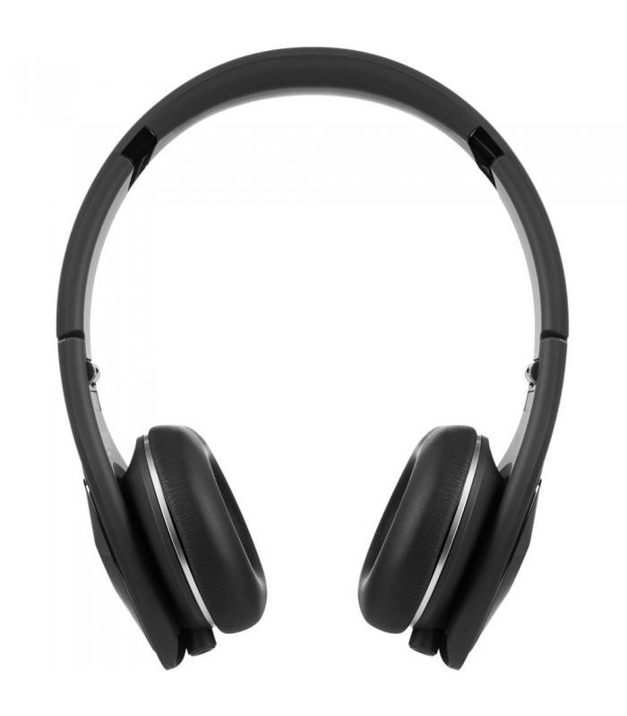 Monster Power DNA On-Ear Headphones