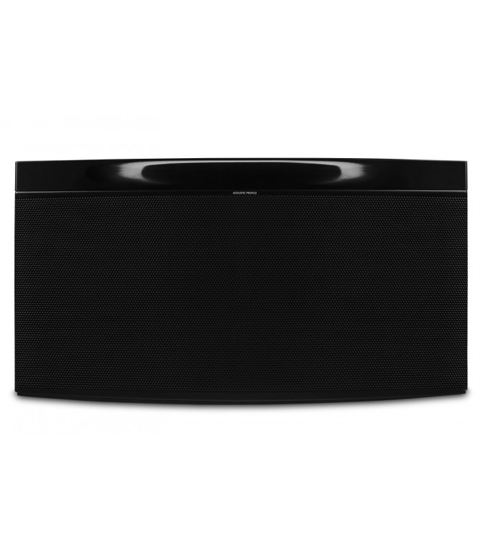 Monster SoundStage Wireless Home Music System S1 Mini Bluetooth Speaker