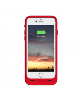Mophie Juice Pack Air For iPhone 6 - 6s