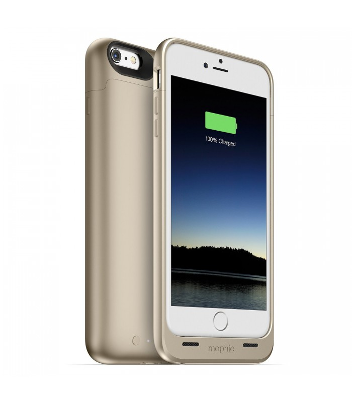 Mophie Juice Pack for iPhone 6 Plus - 6s Plus