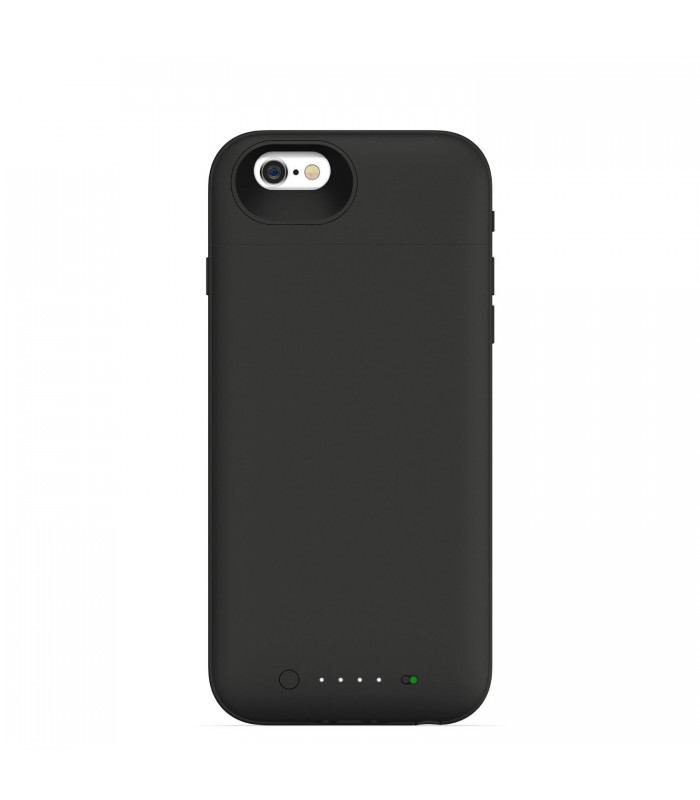 Mophie Juice Pack Plus for iPhone 6 - 6s