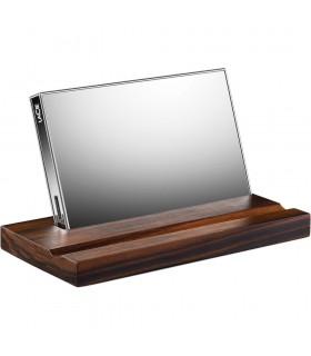 LaCie 1TB Mirror External Hard Drive