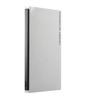 LACIE Proshe Design P9223 Slim Drive 250GB SSD USB 3