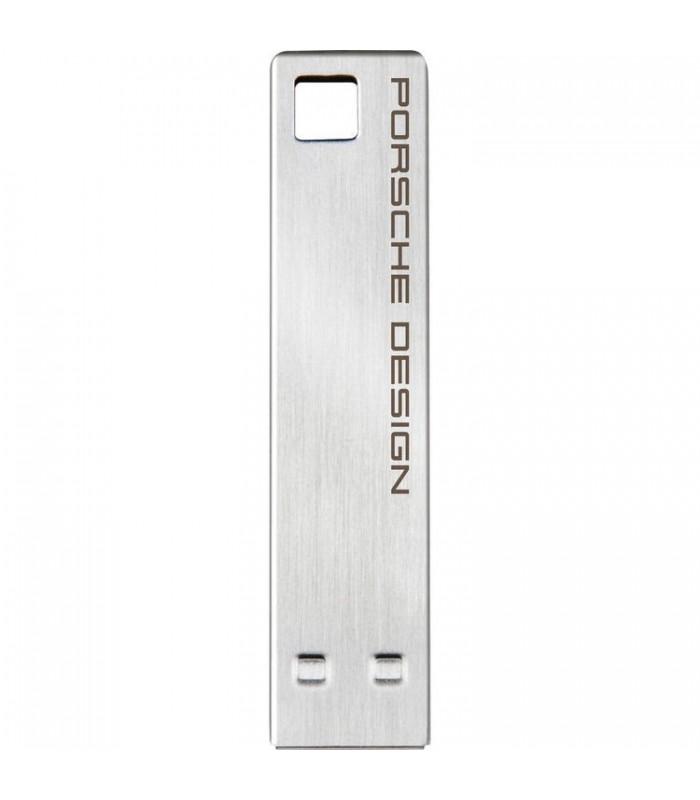 LACIE Proshe Design USB Key32GBUSB 3.0
