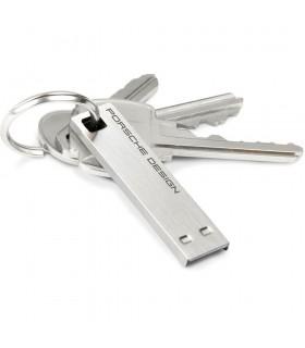 LaCie 32GB Porsche Design USB 3.0 Key