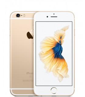 گوشی موبایل اپل مدلiPhone 6s ظرفیت 128 گیگابایت
