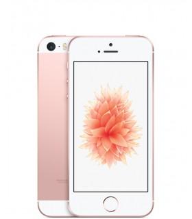 گوشی موبایل اپل مدلiPhone SE ظرفیت 16 گیگابایت