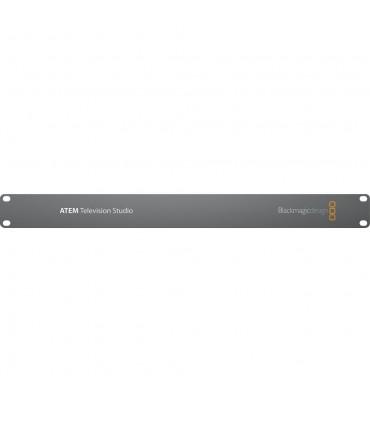 Blackmagic Design ATEM Television Studio Production Switcher