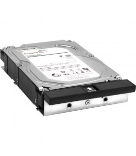 LaCie 9000620 8big Spare Hard Disk for 8big Rack Thunderbolt 2 (6 TB)