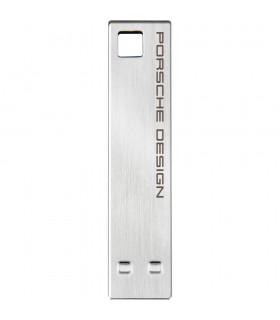 LaCie 16GB Porsche Design USB 3.0 Key