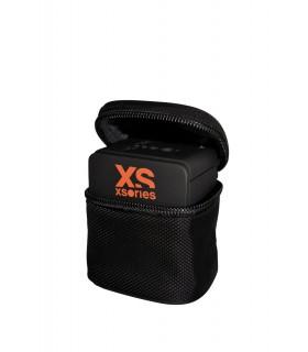 XSories RoamX Cube Universal USB Travel Adaptor