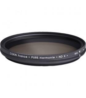 Cokin 77mm PURE Harmonie Variable Density Neutral Gray Filter