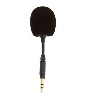 DJI M-15 FlexiMic for Osmo Gimbal Camera